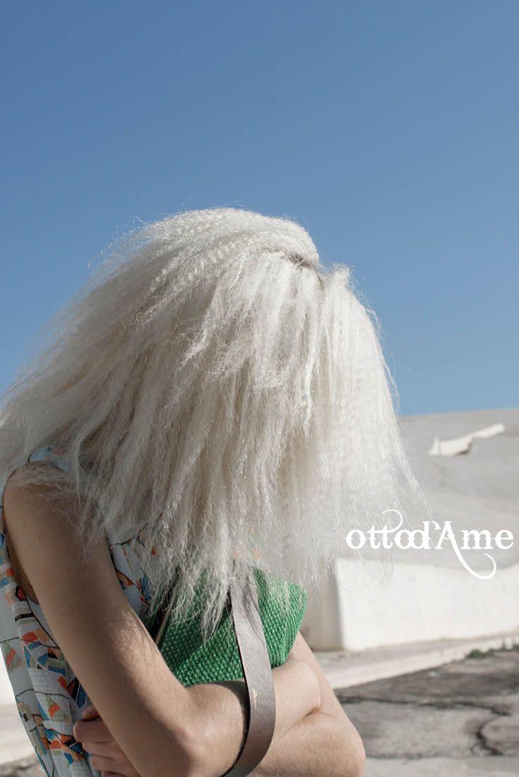 #ottodame #ss16
