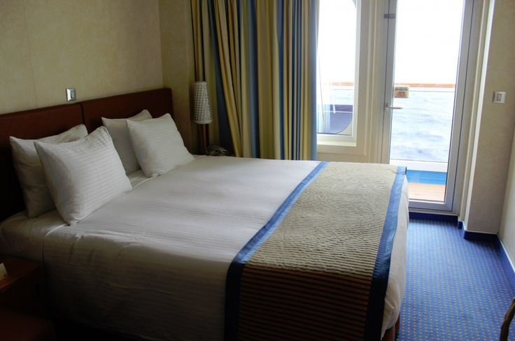 79 best images about cruise line staterooms on pinterest for Alaska cruise balcony room