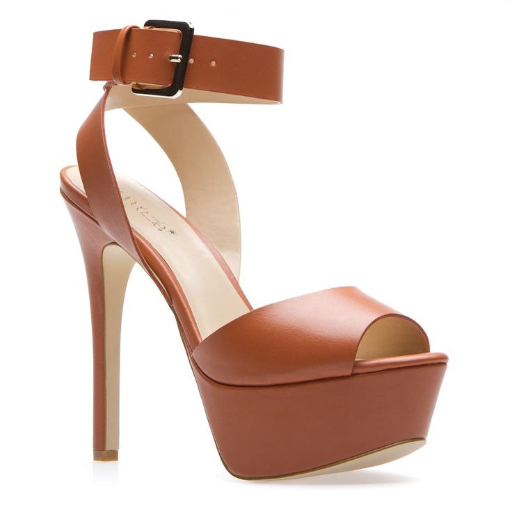 I need to get my shoe game up. Sarita Shoe