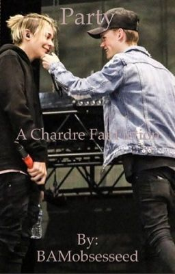 When Charlie gets a phone call in the middle of the night from his be… #fanfiction #Fanfiction #amreading #books #wattpad