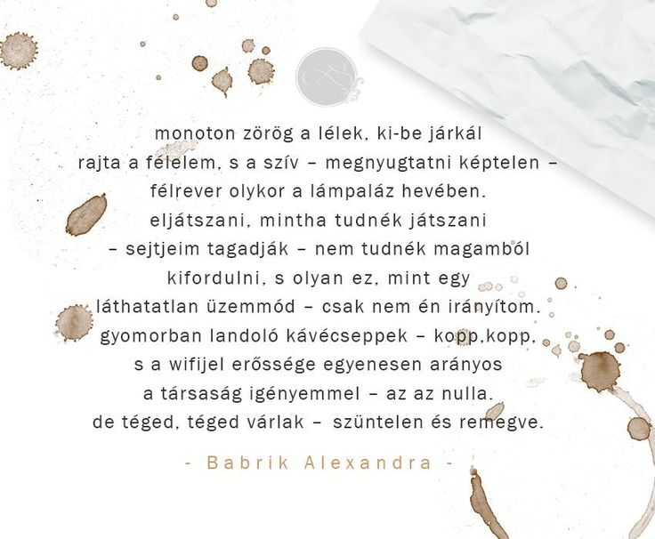 Szandra #idezet #blogger #quotes #magazin #lenduletmagazin