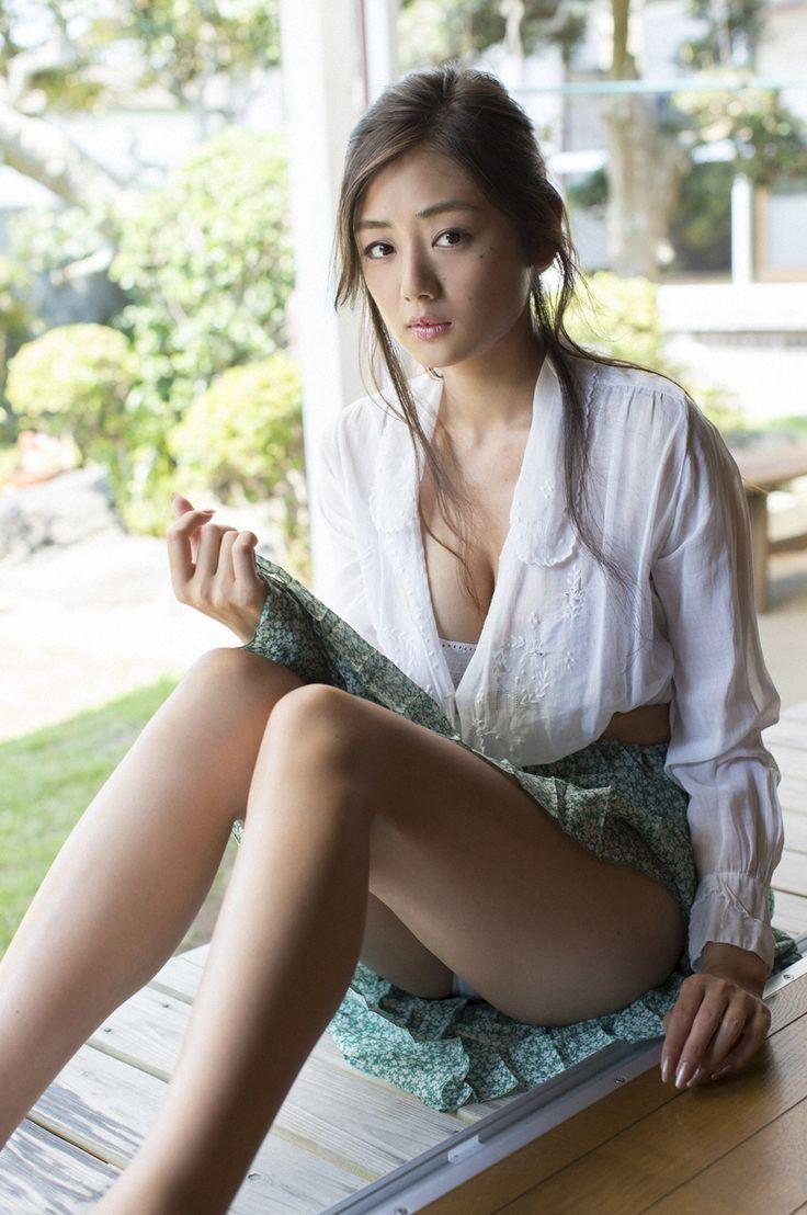moemi katayama♪