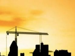 Construction Recruitment Agencies - Know More About Them  http://www.banyanld.com/cva/how_it_works.html