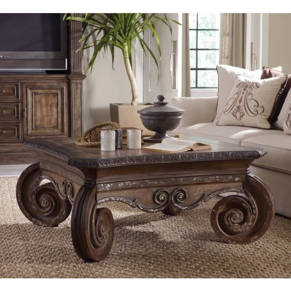 148 best rustic. reclaimed. recycled. relaxed. images on pinterest