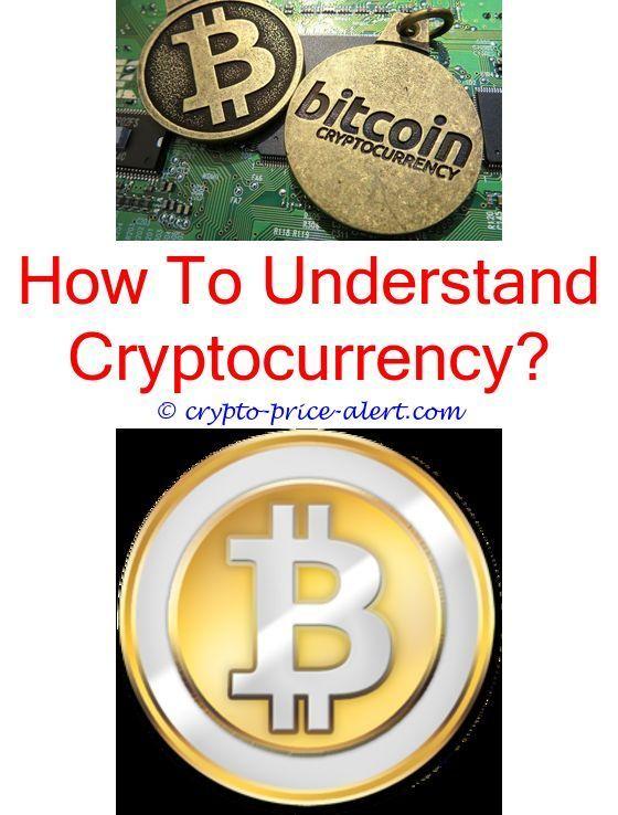 Bitcoin Generator Online Best Bitcoin To Buy – Hetki