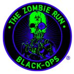 November 1, 2014 | The Zombie Run Black–Ops | Extreme 5K | Floresville, Tx |  >>@bonbrat and I conquered this shit last night! Survivors!