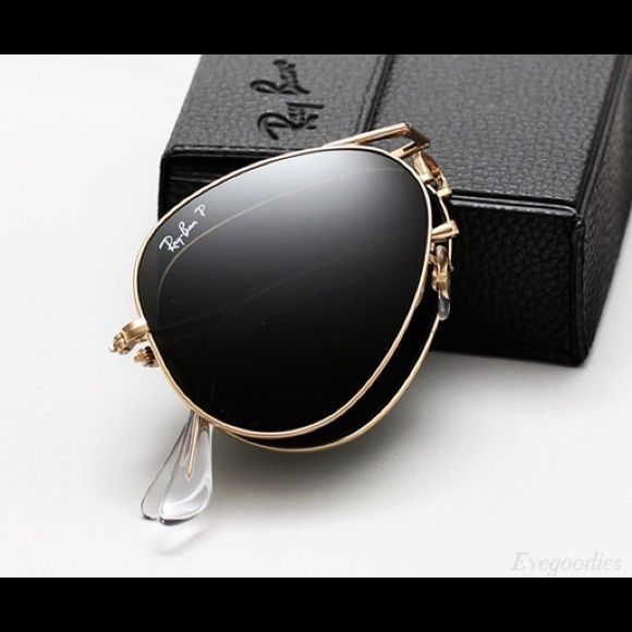 ray ban aviator glasses on sale  2016 cheap ray ban sunglasses sale online. shop discount ray ban aviator ,wayfarer,