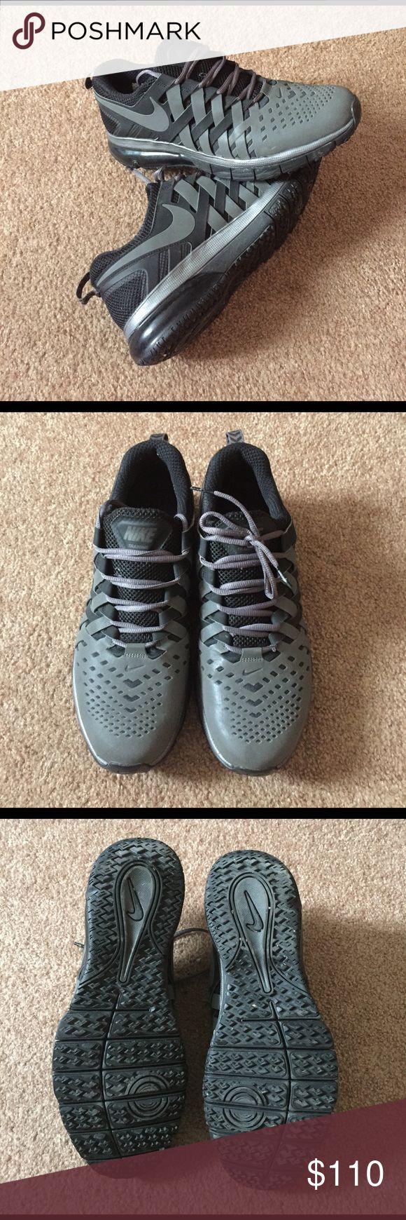 Athletic shoe store business plan bundle