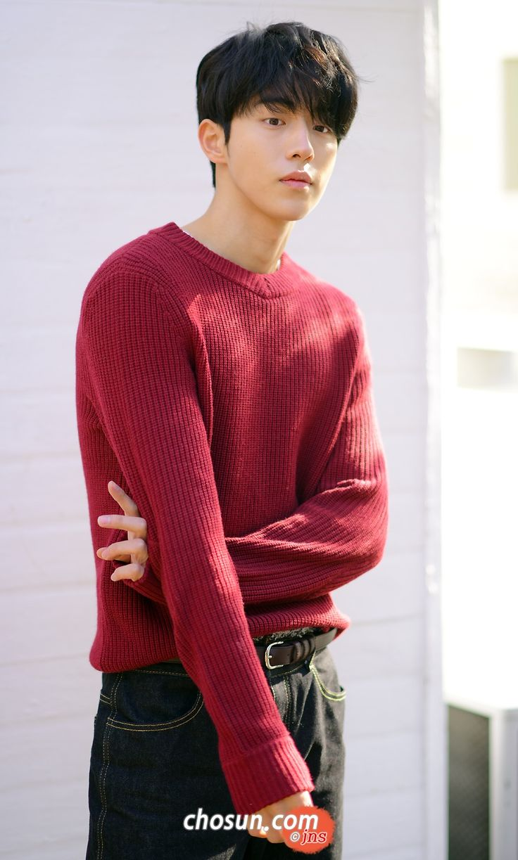 963 Best Nam Joo Hyuk Images On Pinterest Group Joo