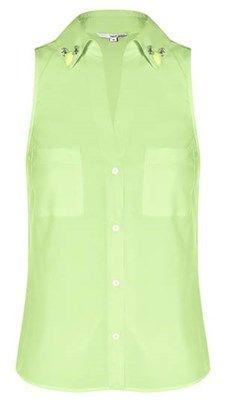 http://domodi.pl/odziez/odziez-damska/koszule-damskie/neon-green-embellished-collar-blouse-zielony_2840703
