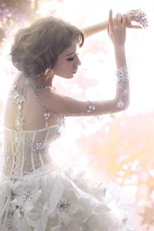 blondelicious* diamonds                                                                                                                                                                                 Mehr