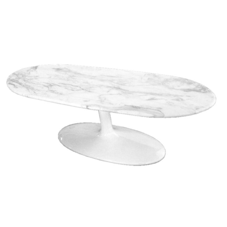 Stellar White Marble Coffee Table: Best 25+ Marble Coffee Tables Ideas On Pinterest