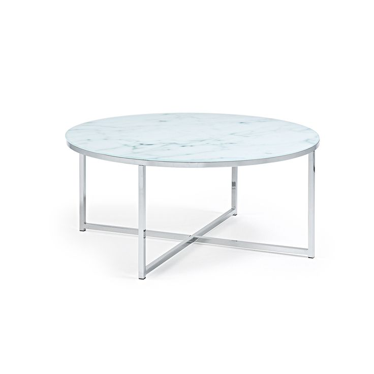 499 best tables kavehome images on pinterest - Table basse 80 cm ...