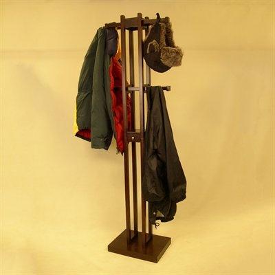 69 best images about inside mudroom coat racks on pinterest. Black Bedroom Furniture Sets. Home Design Ideas