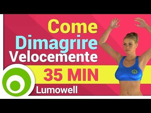 Ginnastica per la cervicale: esercizi e rimedi per il torcicollo ed il dolore cervicale - YouTube