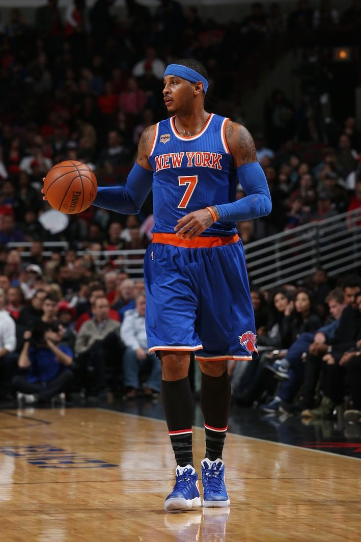 159 best images about Carmelo Anthony on Pinterest | Photo ...
