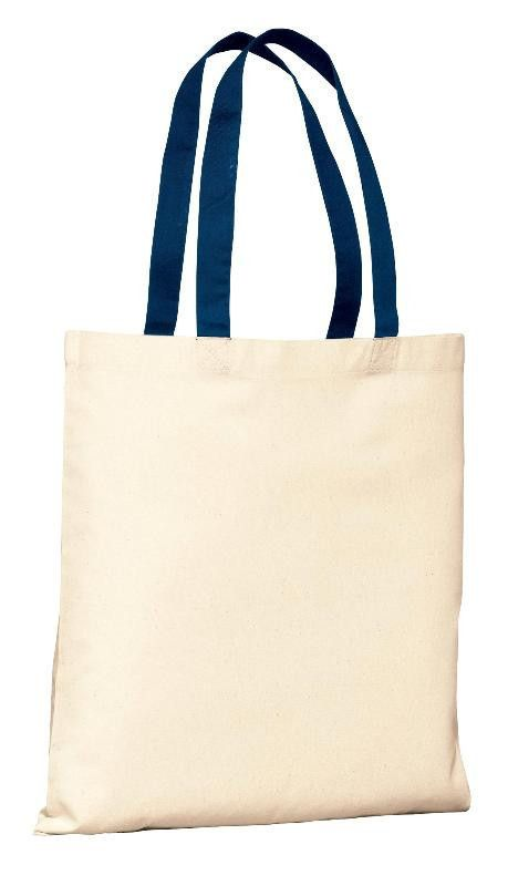 Budget Friendly tote bags,100% Cotton canvas Value Tote Bags,Cute tote