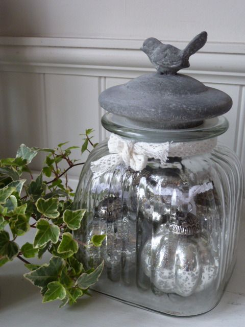 55 Best Ribbed Glass Images On Pinterest Bathroom
