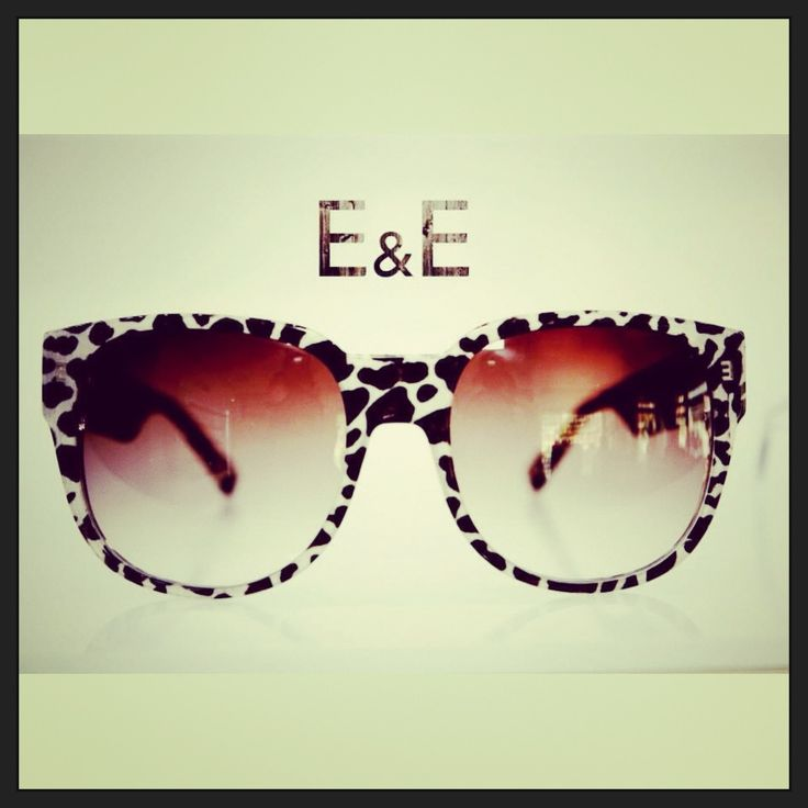 EoE Glasses