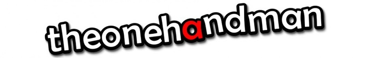 theonehandman- great infertility blog