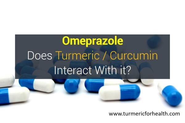 Omeprazole, sold under the brand names Prilosec and Losec among others, is a medication used in the treatment of gastroesophageal reflux disease, peptic ulcer disease, and Zollinger–Ellison syndrome. Does turmeric / curcumin interact with it? Let's find out what research has to say. If you have used turmeric while taking GERD medications, comment and share your views #turmeric #curcumin #GERD #Omeprazole…