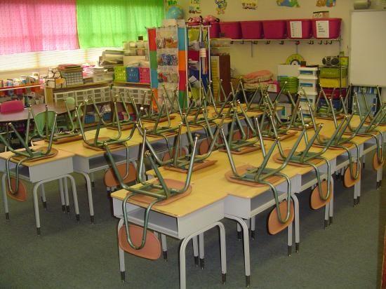 student desk arrangements desks arrangement class arrangements