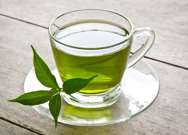 "How to prepare Green tea with leaves. And great information on all the different kinds.. a bit of history, and some health benefits and uses that I'd never heard of. ***the only thing I take issue with is their mention of flouride being good for ""healthy"" bones. I side more with those who say flouride is a bad thing to take in, than those who say it's necessary and good."
