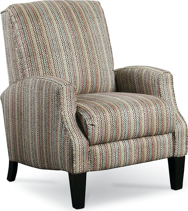 Shop now for your new Dani High-Leg Recliner at Lane. Compare leather and fabric furniture options.  sc 1 st  Pinterest & 129 best Lane Furniture HHG images on Pinterest | Lane furniture ... islam-shia.org