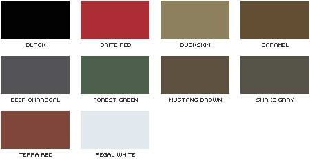 12 Best Images About Color Wheel Chart Metal Colors On