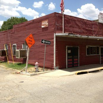 Taylor Cafe Taylor Texas | The Taylor Cafe - Taylor, TX, United States