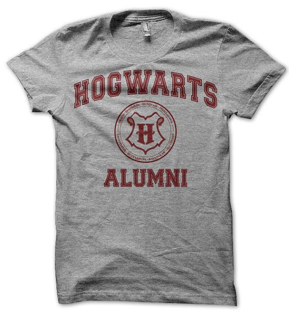 Hogwarts. Want this. :)
