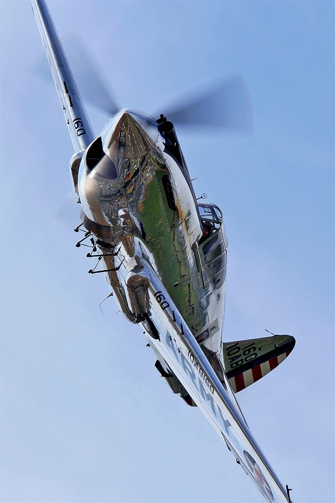 Curtiss P-40C Tomahawk by NamelessFaithlessGod on deviantART