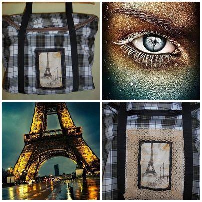 Eiffel torony,Paris