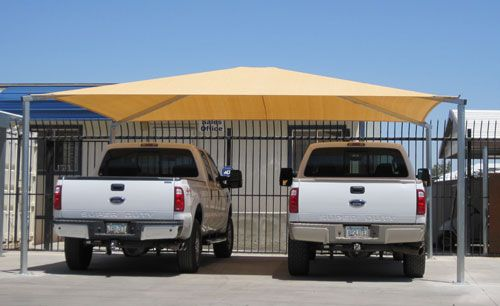 Softop-Carport go to SofTop Shade Canopy FAQ section .-500.jpg (500×306)
