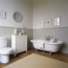 bathroom panelling - Google Search