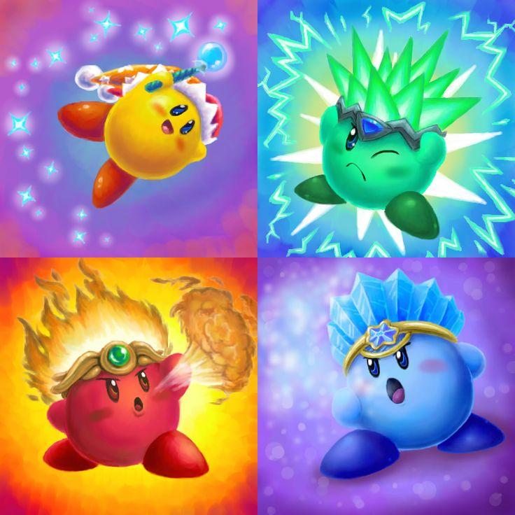 Altaria | Pokémon Wiki | FANDOM powered by Wikia