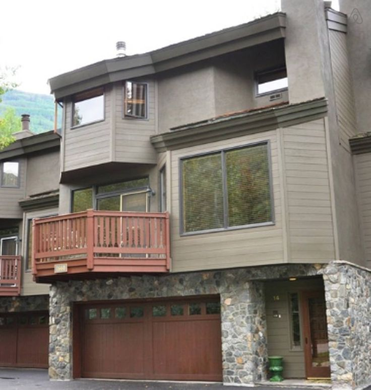1000 images about vail colorado vacation rentals on