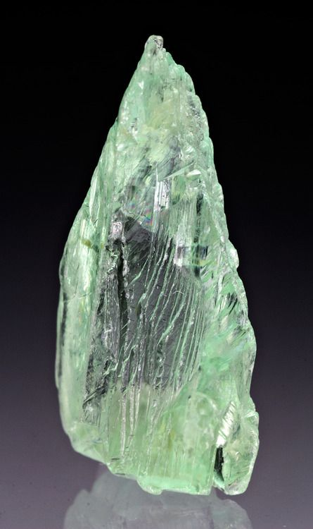 457 Best Images About Crystals Gemstones Minerals Semi