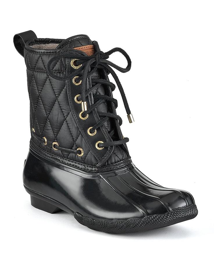 macy snow boots national sheriffs association