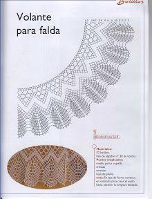 LABORES DE BOLILLOS 029 - Almu Martin - Picasa Web Albums