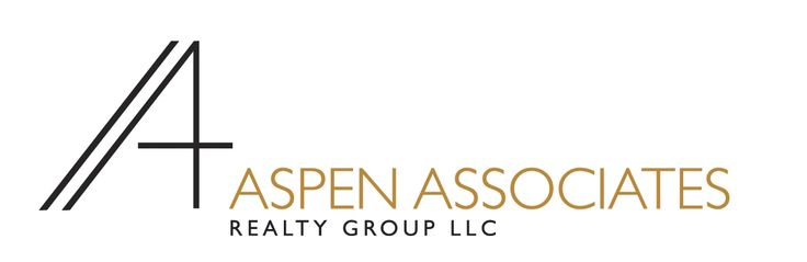 Today, most of the us citizens are currently looking forward to buying including Aspen Real Estate. So many people across the state would like to spend their holiday in these Property holiday properties as it pertains to winter.