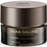 MARIA GALLAND - Luxus Crème Mille 1000