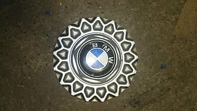 Bmw e34 #5series #genuine r15 bbs wheel center cap/cover 3613#1179829 #1179829,  View more on the LINK: http://www.zeppy.io/product/gb/2/262090450448/