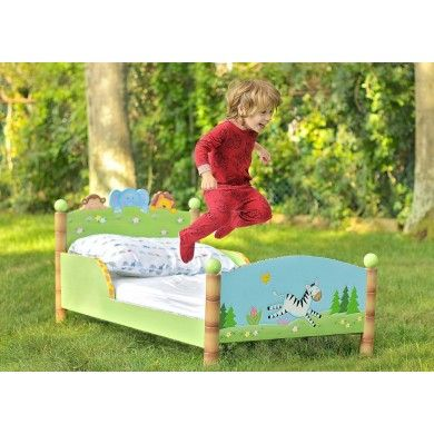 Find This Pin And More On Junior Beds. Purchase ...
