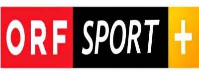 IPTV,sat,newcamd,shara: ORF Sport + IPTV.M3U,29.03.2015