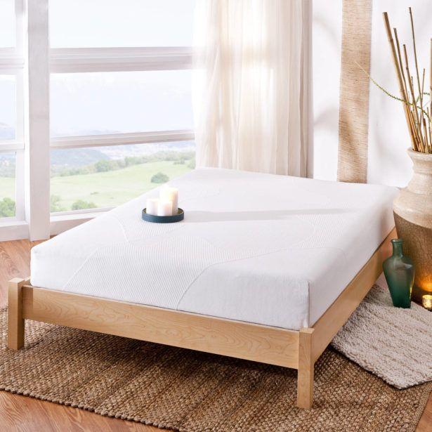 bedroom memory foam mattress consumer reports foam mattress comparison memory foam mattress company foam mattress buying