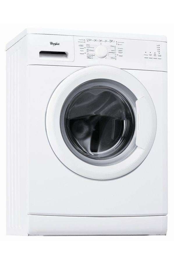 Les 25 meilleures id es concernant lave linge darty sur - Machine a laver sechante conforama ...