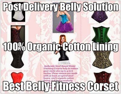 #How-TO-Reduce #Waist-Size?  We can reduce waist size with NaughtySmile #Waist-Training-Corsets!  www.corsetsworld.com