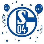 Happy Birthday FC Schalke 04