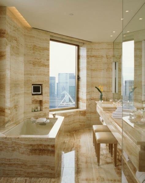 bathroom interior idea